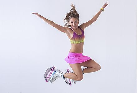 avantaje kangoo jumps