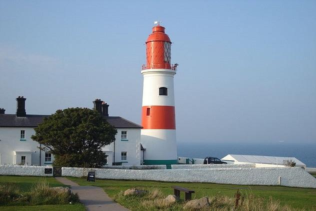 Souter_Lighthouse