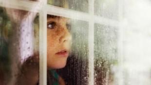 zile ploioase
