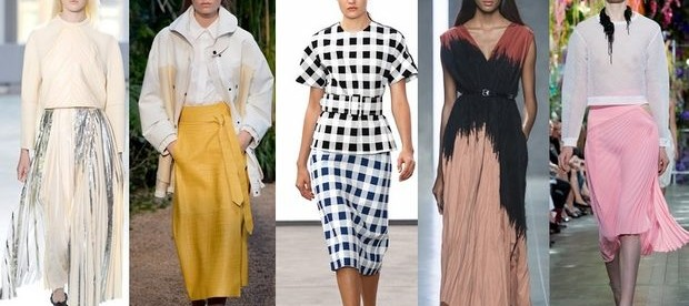 moda anului 2014