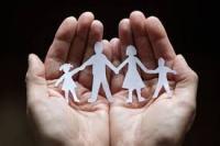 neintelegeri familie