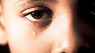 terapie copii sensibili