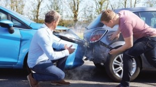 asigurare auto tineri