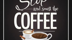 iubitor de cafea